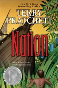nationpratchett